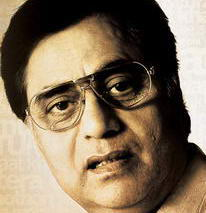 A Humble Tribute to the Legend : Jagjit Singh
