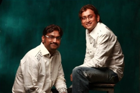 The Ajay-Atul Phenomenon