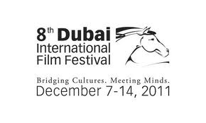 Dubai International Film Festival ( DIFF) 2011 – A Roundup