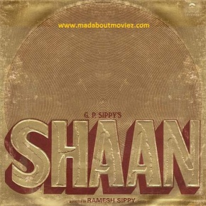 SHAAN: The Big Daddy of Entertainment