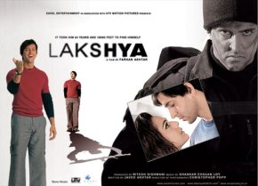 A Tribute to Lakshya