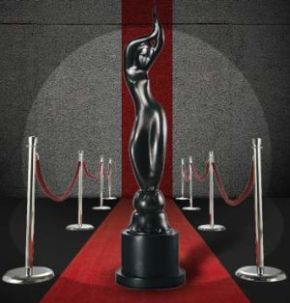 The farce called Bollywood Awards