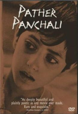 Bengali Films -Then & Now…