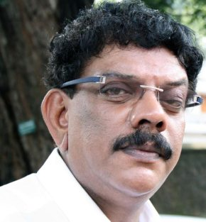 Priyadarshan-The Run Machine of Indian Cinema
