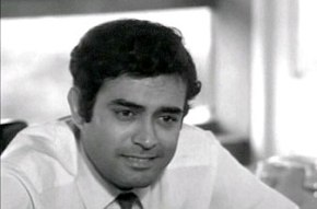 A Tribute To Sanjeev Kumar