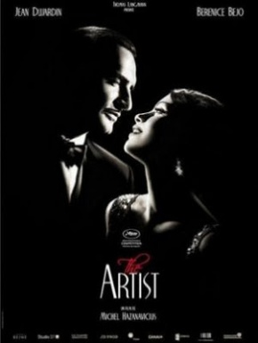 The Artist : A Silent Spectacle