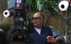 Like Someone in Love-Trailer of Abbas Kiarostami's Latest Film