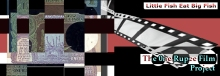 THE ONE RUPEE FILM PROJECT