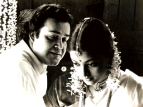 Iruvar – The Doomed Masterpiece