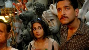 Kahaani Movie Review: Kahaani Ho To Aisi
