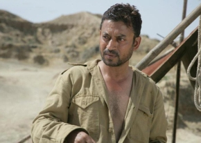Saturday Watch- Q & A with Tigmanshu Dhulia, director of Paan Singh Tomar