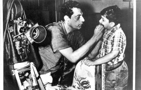 Sunday Watch-Satyajit Ray Short Film