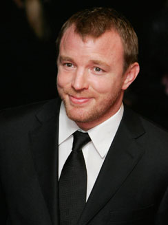 Guy Ritchie : Underrated Genius