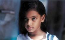 Amudha1