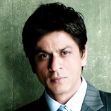 Sunday Watch-SRK Speech at Yale
