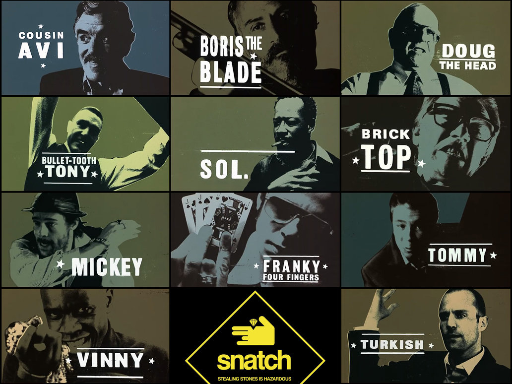 guy ritchie underrated genius mad about moviez