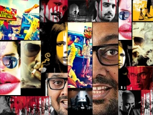 Anurag article cover image