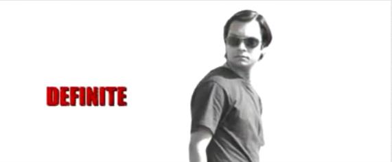 anurag kashyap an auteur demystified