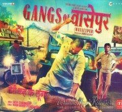 Gangs of Wasseypur 5