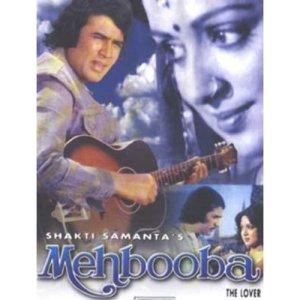 Mehbooba-1976