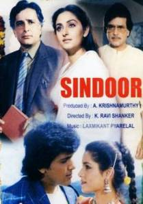 Sindoor ( 1987 )