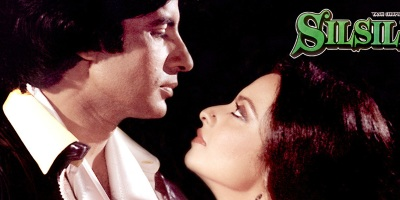 Silsila Movie Review