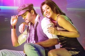 thuppakki-google-song