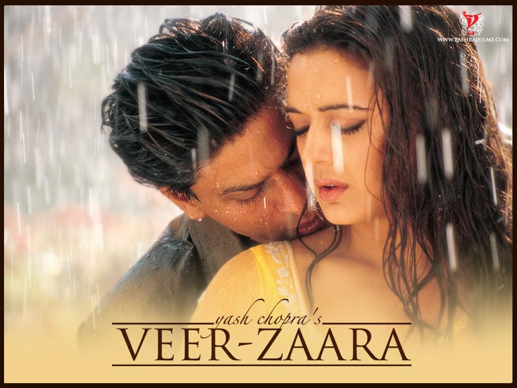 veer zaara hindi full movie free download
