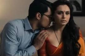 Rani & Randeep