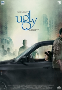 Ugly 1st Look