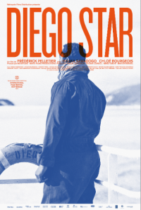 diego-star-poster