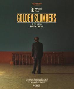 golden-slumbers-poster