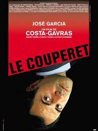Le Couperet (The Ax)