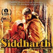 Siddharth 2013 Movie
