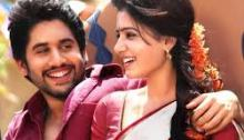 Autonagar Surya full movie leaked