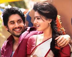Autonagar Surya full movie leaked