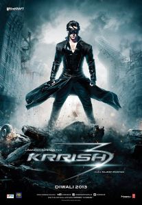 Krrish-3-Posters-3