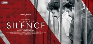 Silence-Malayalam-Movie