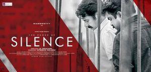Silence-Malayalam-Movie