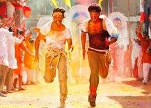 Gunday-Ranveer & Arjun