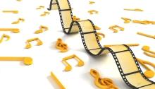 The Ten Best Film Scores of 2013