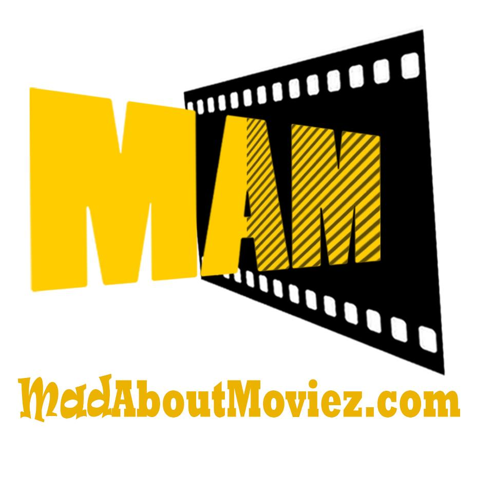 The 13 best-loved Madaboutmoviez.com articles of 2013