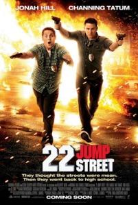 22_jump_street_movie_poster_1