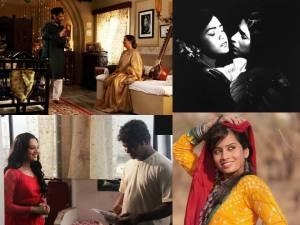Bioscope marathi film