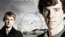 bbc-sherlock-season-3-tahe-empty-hearse
