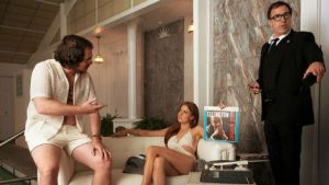 christian-bale-and-amy-adams-talk-jazz-in-new-clip-from-american-hustle-watch-now-149784-a-1385712774