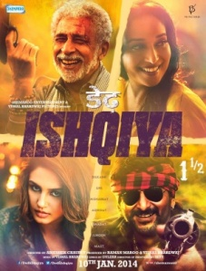Dedh_Ishqiya_Teaser_Poster