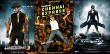 dhoom-3-chennai-express-krrish-3