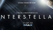 interstellar-movie-poster-2