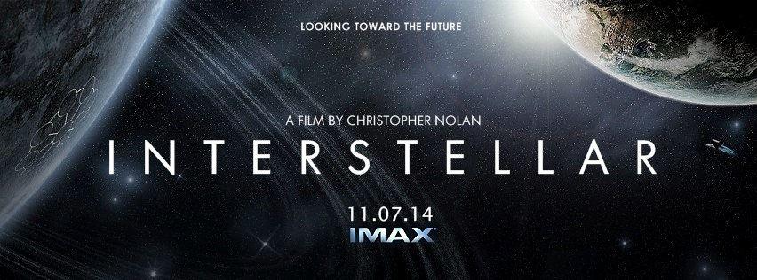 interstellar-movie-poster-2